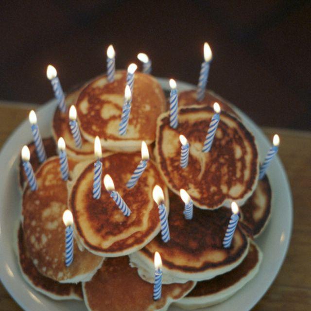 image: Birthday by mbcervera