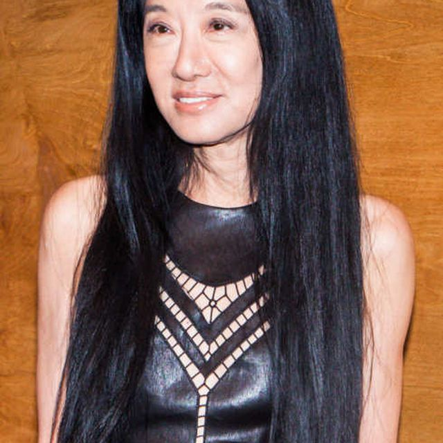 post: Vera Wang Says: Know When to Walk Away by astrouse