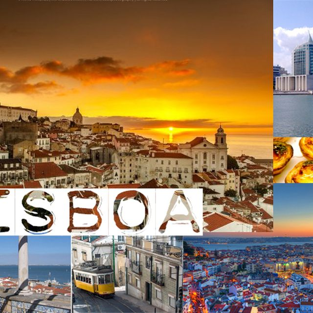 post: lisboa enamora by ilovepitita