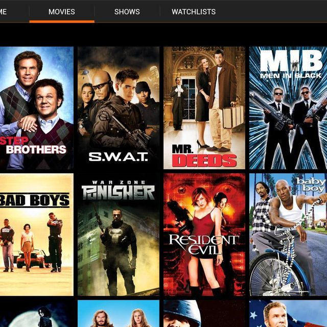image: Watch free movies online movies by shubhneet