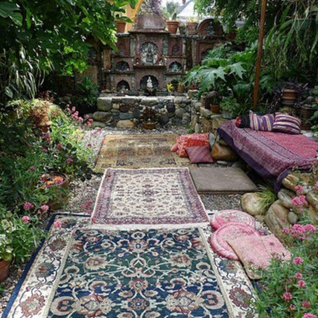 image: garden by silvia-corderoquintana