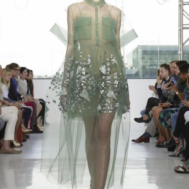 image: DELPOZO by juicyguile