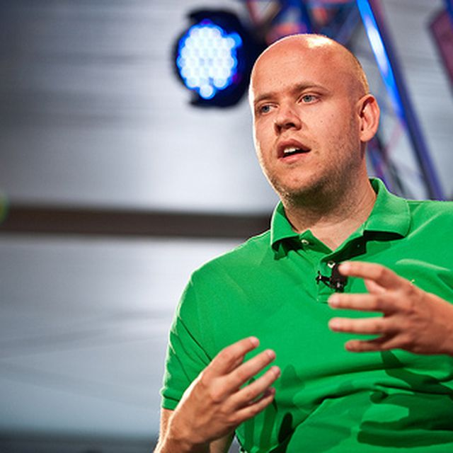 post: Here's How Spotify Scales Up And Stays Agile by free-genius