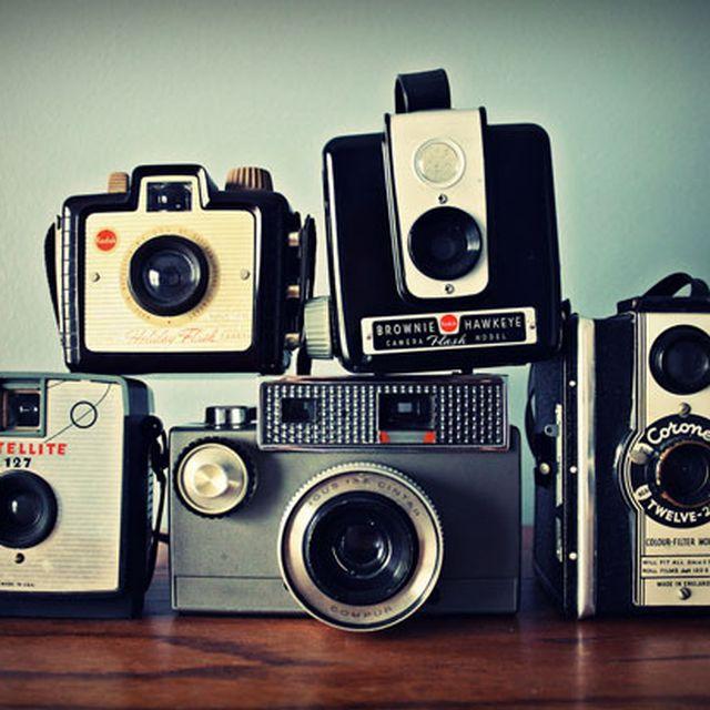 image: www.faniiglesias.es by bruno