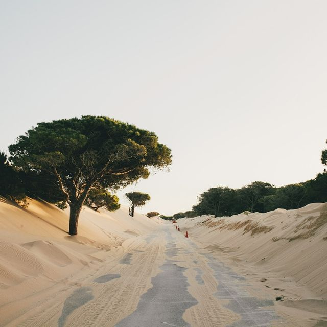 image: Tarifa, Spain. May 2012. by tiresomeorchid