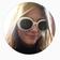 learostain's avatar