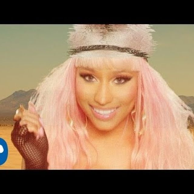 video: David Guetta ft Nicki Minaj, Bebe Rexha & Afrojack by muso_de_la_musica