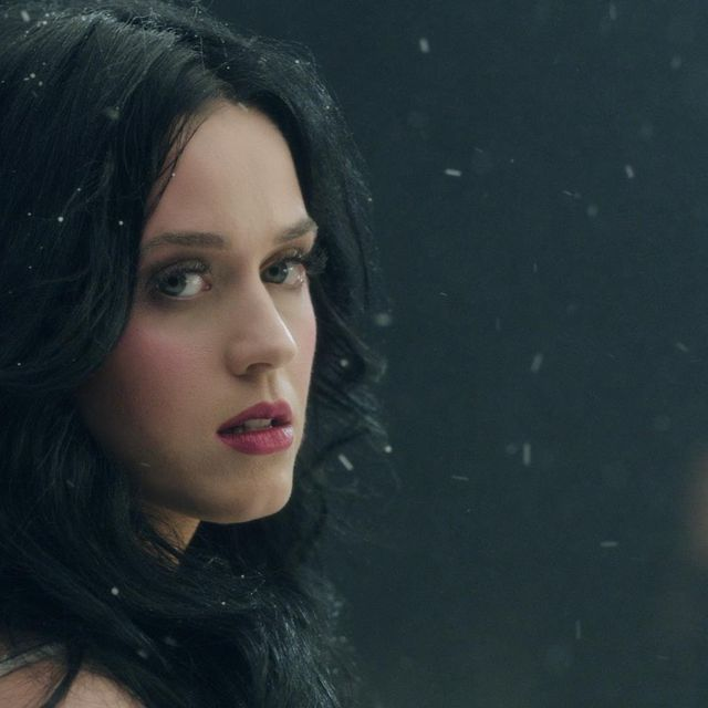 video: Katy Perry - Unconditionally by annable