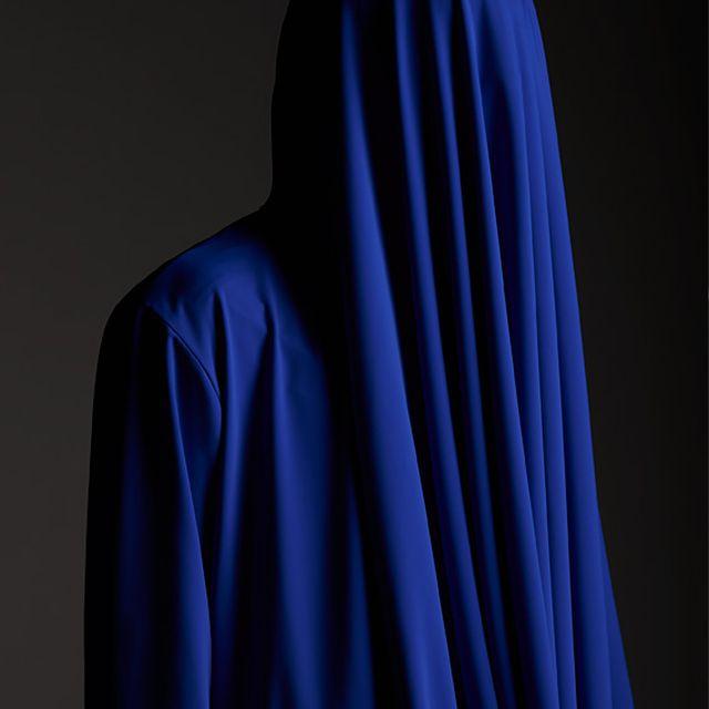 image: Philippe Fragniere by elenagallen