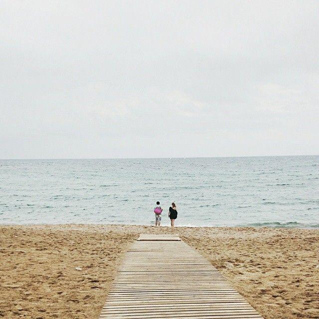 """image: Ayer entend la frase """"no vuelvas a los lugares en lo... by pilar_francoborrell"""