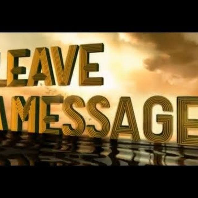 video: Nike 6.0 Leave A Message Full Movie! by alegayo
