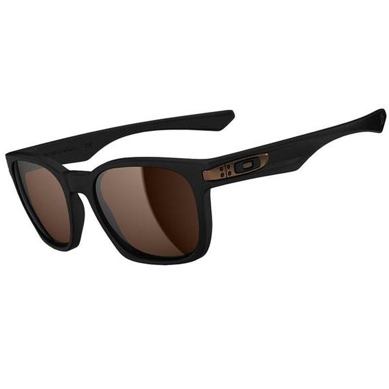 image: Garage Rock Sunglasses by carlopuig