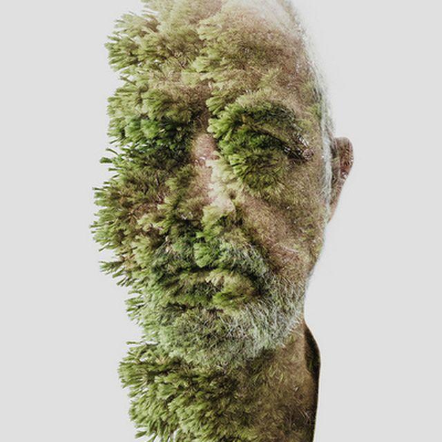 image: Treeman by 2diamonds