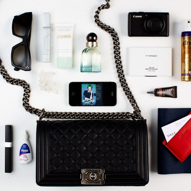 post: Vogue´s Australian ladies bags | onairbyvickychavarri by peeptoes