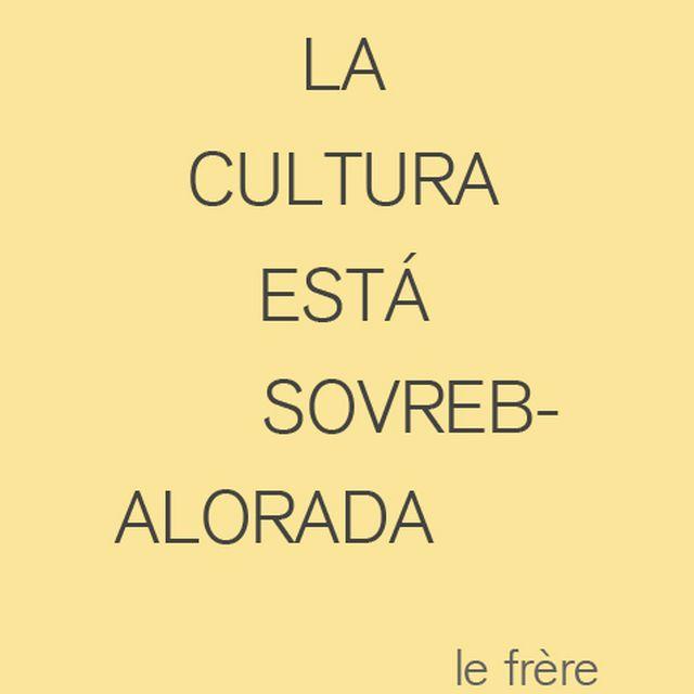 image: Mejor el jurgol by lefrere