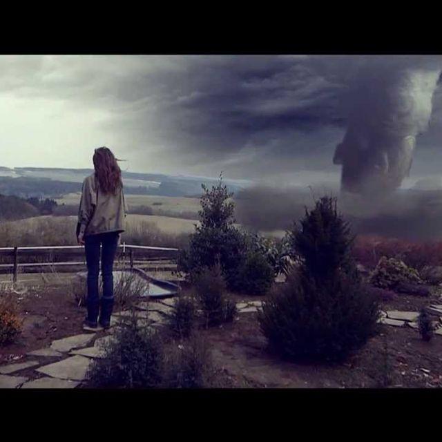 video: David Lemaitre - MEGALOMANIA by lidia_anton