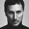luigimurenu's avatar