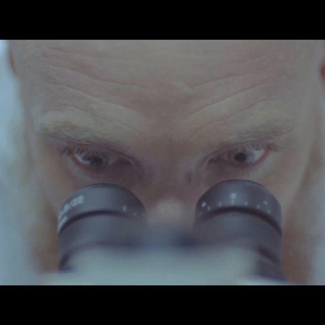"""video: NOMAD SKATEBOARDS """"SCIENTIST"""" by dr-drake"""
