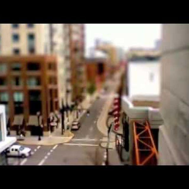 video: Phoenix - Love Like A Sunset by 2diamonds