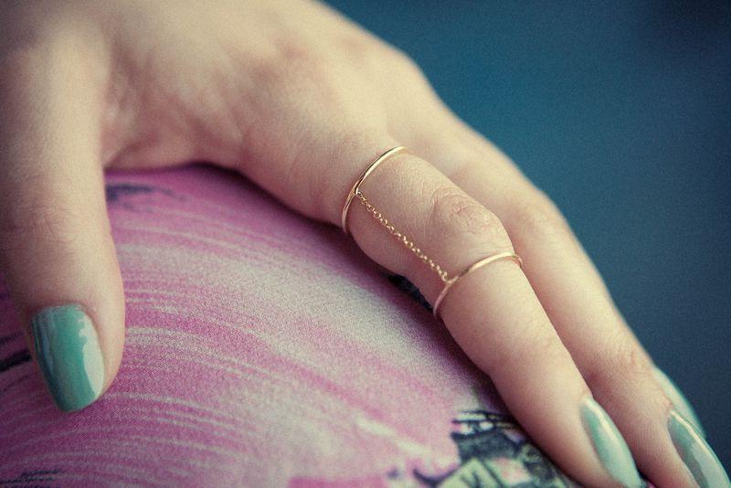 image: Amanda Ring by mel-rose-place