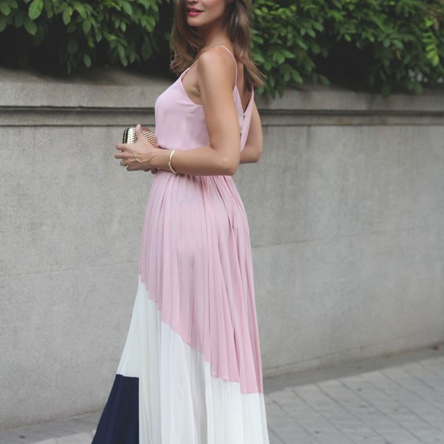 image: the perfect wedding outfit by lady_addict