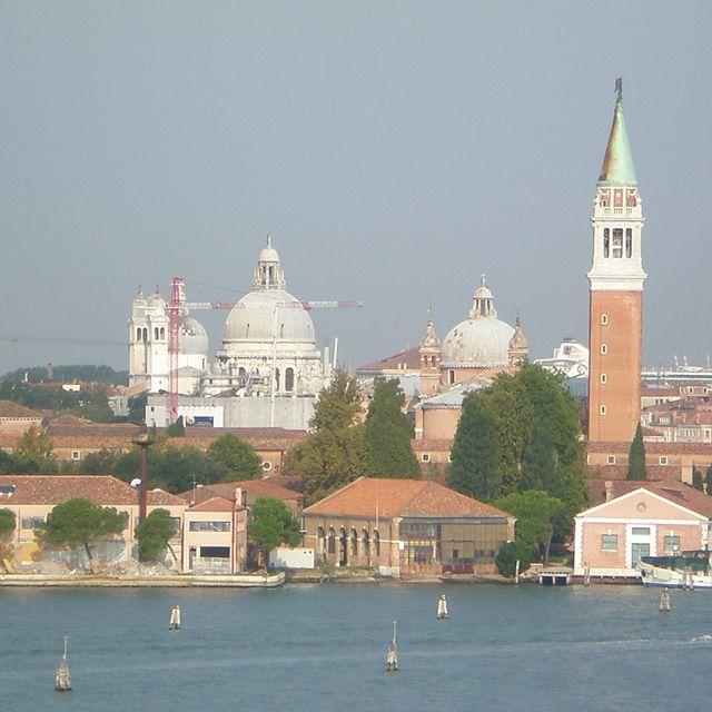 image: Venezia by noni