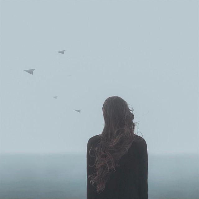 "image: ""To New Beginnings"" by gabrielisak"