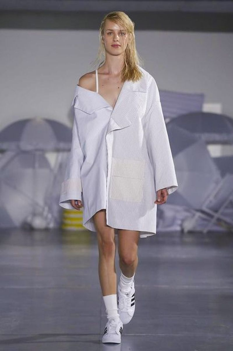 image: Jacquemus ss 15 by aliceandgabriella