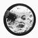 cinemamagic's avatar