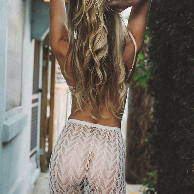 image: Pants by rairobledo