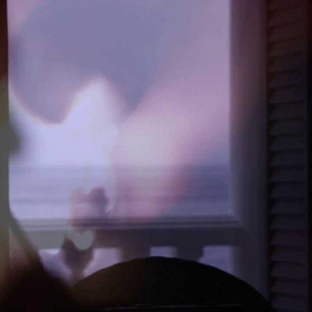 video: Reflektor 9/9/9 by travis