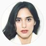 mardelhoyo's avatar