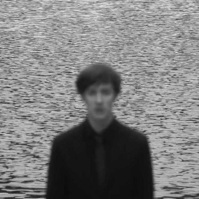 video: East India Youth - DRIPPING DOWN by codec