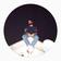 pablo__escudero's avatar