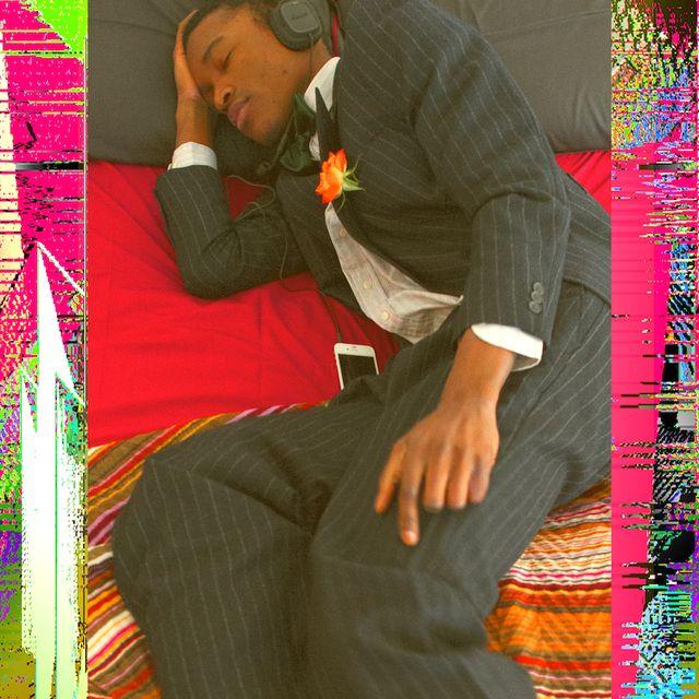 image: After Prom » Sicky Magazine by sickymagazine