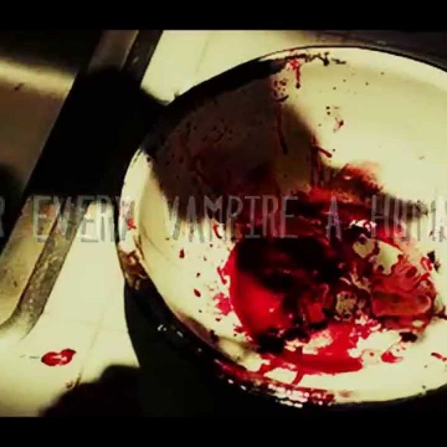 video: True Blood Season 7 promo || The end is almost here by fcallado
