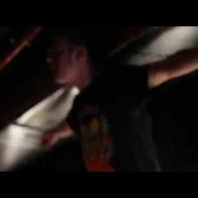 video: Valle Eléctrico 01: 26/04 @ Triangle Club (NASTI) by valleelectrico