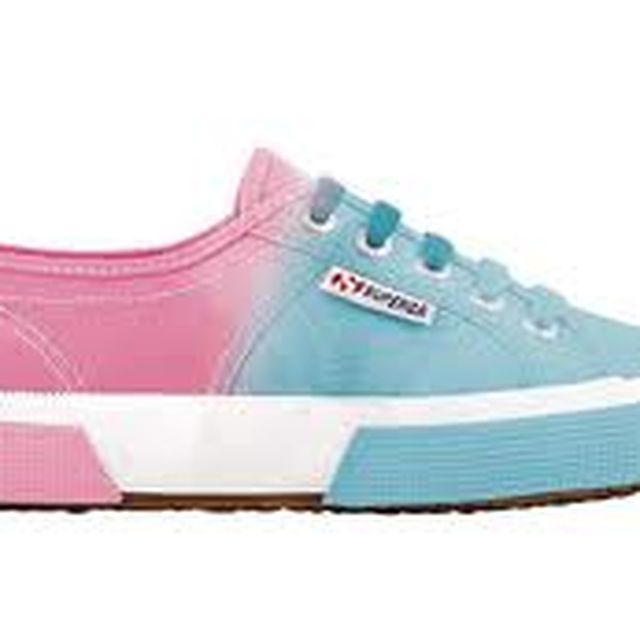 image: SUPERGA by MCC