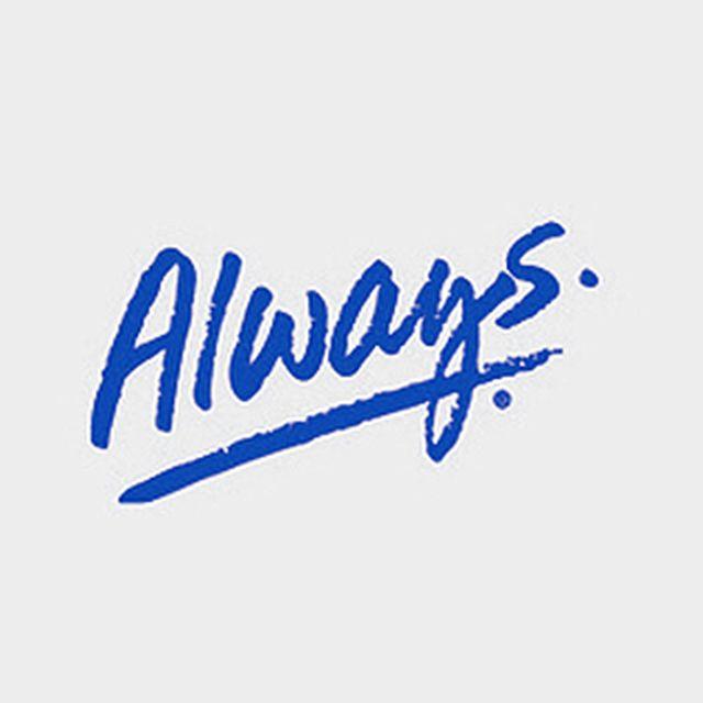image: always by angelasuarez