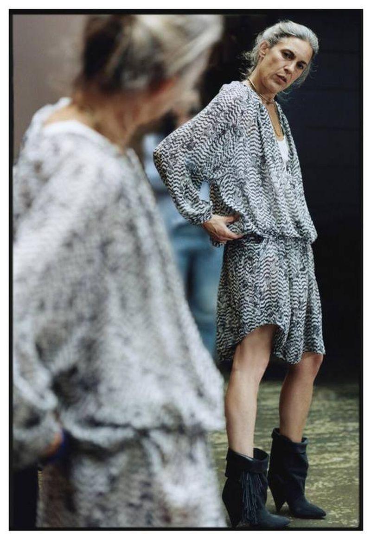 image: H&M new collection by mariosanchezjimenez