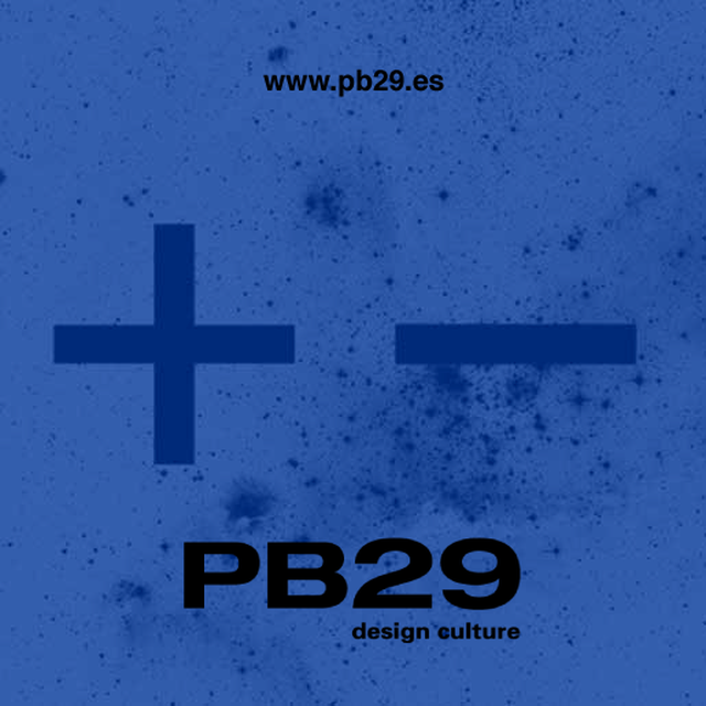 image: PB29 _Design Culture_ by laura-negro-37