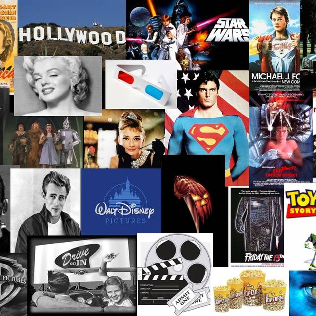 image: All latest movies download free full HD with high speed by alllatestmovie