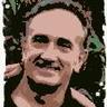 mcallan's avatar