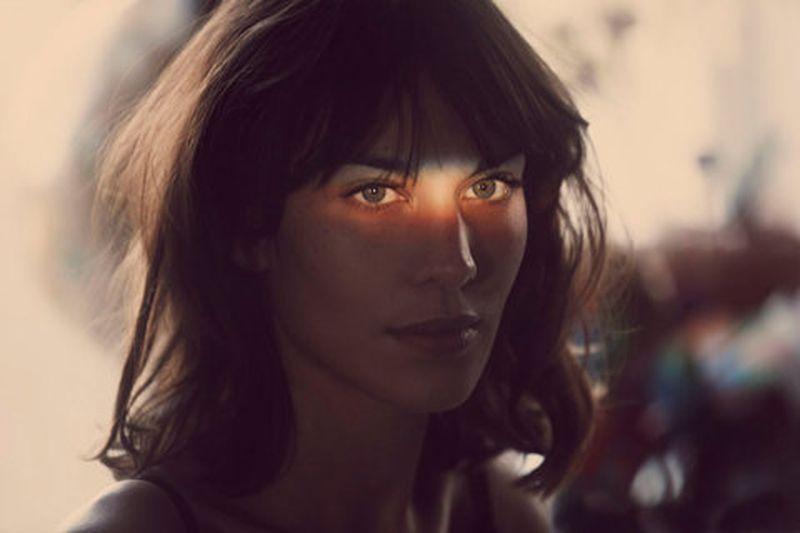 image: Women´s Glare by don-wild