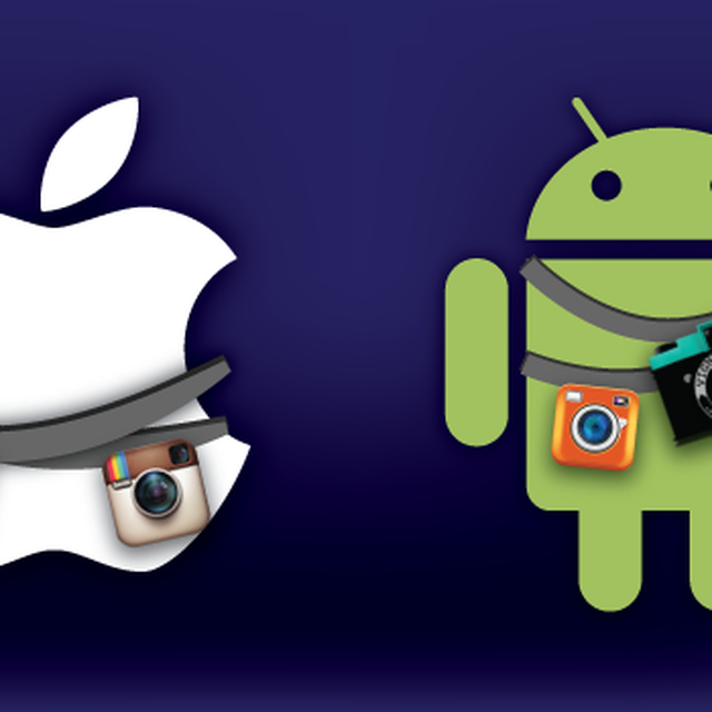 post: The 20 Best iOS And Android Apps Of 2012 by free-genius