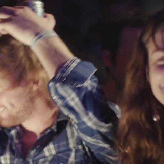 "video: Bass Drum of Death - ""Get Found"" by alex_lamas"