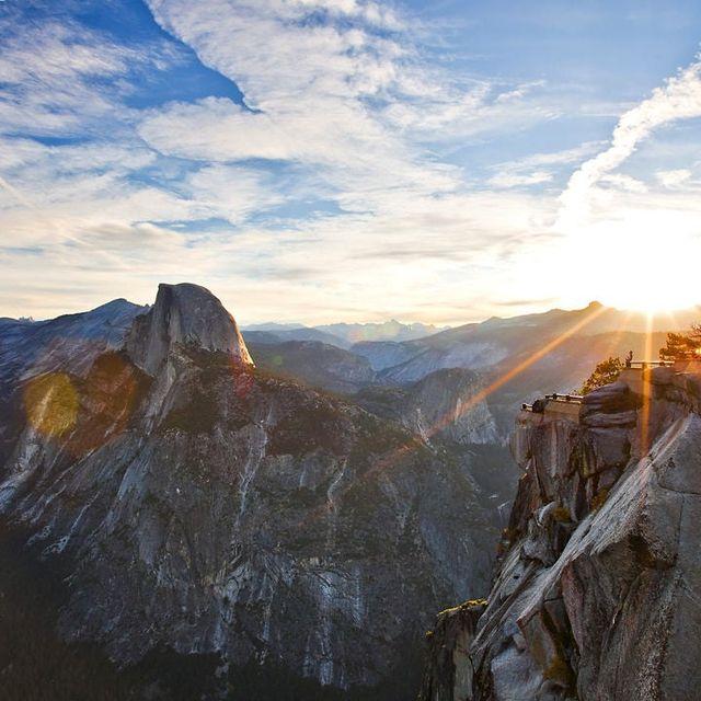 video: Yosemite HD by keirux