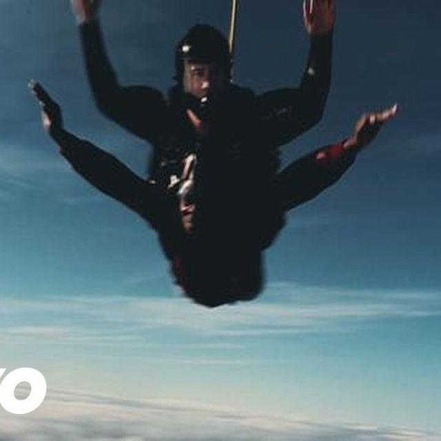 video: Benga - Icon ft. Bebe Black by alex_urban_pop