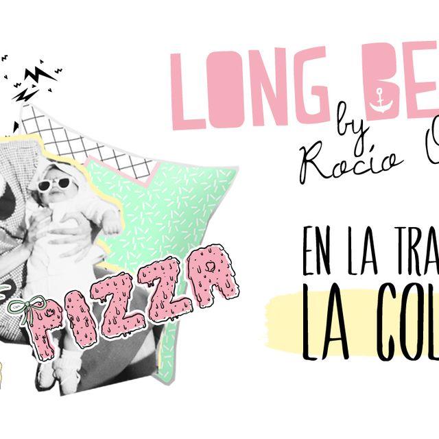 image: Rocío Olmo venta especial en La Colazione by rocio_olmo