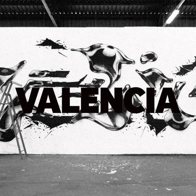 video: VENENO44 Exposición - iam Gallery by iam